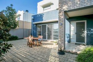 3 Byrness Avenue, Devon Park, SA 5008