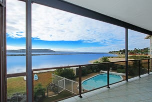 43 Beach Road, Batemans Bay, NSW 2536