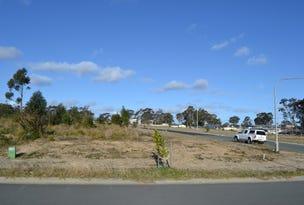 17 Nadine Street, Sanctuary Point, NSW 2540