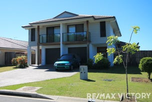 4 Parkway Crescent, Caboolture, Qld 4510