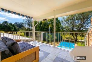 217 Trentys Lane, Doubtful Creek, NSW 2470