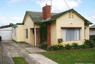 7 Langford Street, Morwell, Vic 3840
