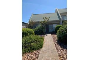 Unit 1/6-8 Rowe Terrace, Ardrossan, SA 5571