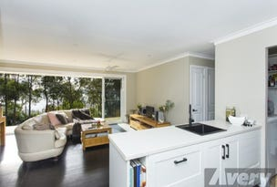 4 The Quarterdeck, Carey Bay, NSW 2283