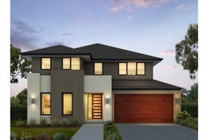 Lot 218 Hillview Road, Kellyville, NSW 2155