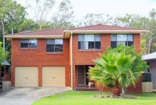 55 Fishermans Drive, Emerald Beach, NSW 2456