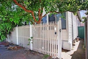 3 Daniel Street, Islington, NSW 2296