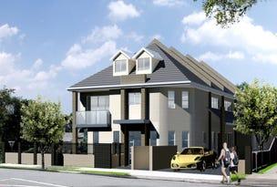 19-21 Lavinia St, Granville, NSW 2142