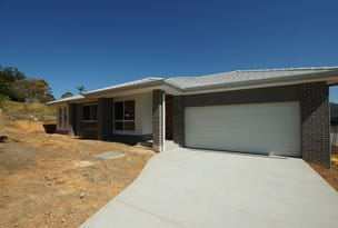 19 Jock Avenue, North Boambee Valley, NSW 2450