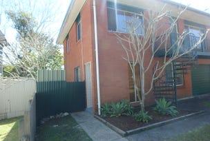 1/29 Camden Street, North Haven, NSW 2443