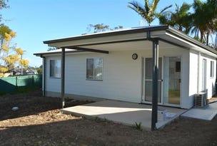 51a Gorokan Dr, Lake Haven, NSW 2263