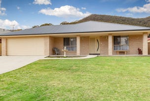 6 Fairview Drive, Lithgow, NSW 2790