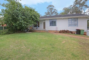 183 Spinks Road, Glossodia, NSW 2756