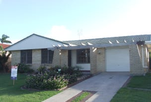 Parrearra, address available on request