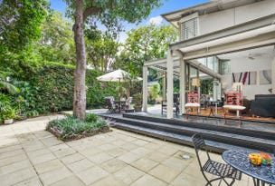 36 Victoria Street, McMahons Point, NSW 2060