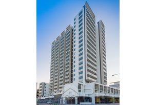 49/109-113 George Street, Parramatta, NSW 2150