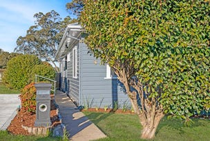 8 Highfield Terrace, Cardiff Heights, NSW 2285