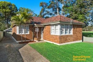 4 Hextol Street, Croydon Park, NSW 2133