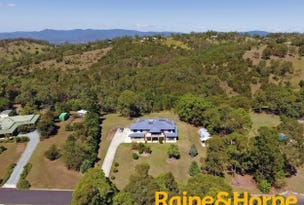 32 PACIFIC VISTA COURT, Ocean View, Qld 4521