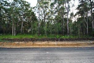 125 Inglewood Crescent, Tomerong, NSW 2540