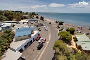 12-14 Beach Road, Rhyll, Vic 3923