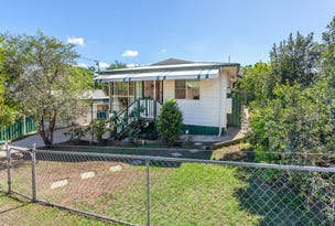 36 Cleary, Gatton, Qld 4343