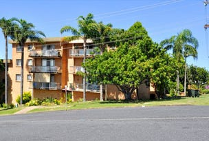 17/77-79 Victoria Street, Coffs Harbour Jetty, NSW 2450