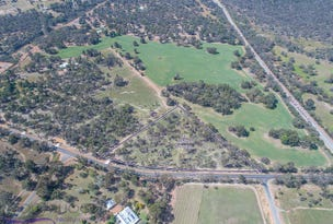 Proposed Lot 11 Hawke Avenue, Wundowie, WA 6560