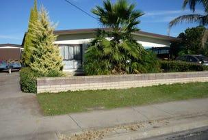 11 Sands Avenue, Jeparit, Vic 3423