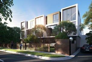 5/66-70 Stanley Street, Burwood, NSW 2134