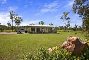 345 Darwin River Road, Darwin River, NT 0841