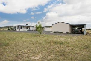 180 Cullulla Road, Tarago, NSW 2580
