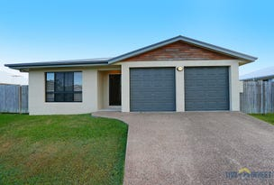 4 Thornbill Close, Kelso, Qld 4815