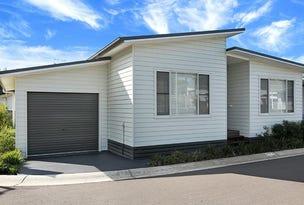 101-1a Stockton Street, Morisset, NSW 2264
