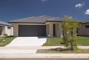3 Kite Avenue, Ballina, NSW 2478