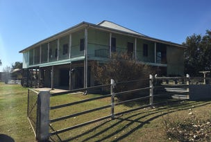 179 Old Post Office Lane, Ulmarra, NSW 2462