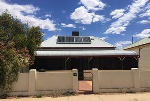 333 Oxide St, Broken Hill, NSW 2880