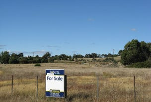 Lot 1 Boles Street, Oatlands, Tas 7120