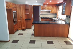 49 Chatsworth Street, St Clair, NSW 2759