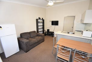 5/26 Palm Place, Ross, NT 0873