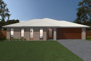Lot 106 Hawley Beach Estate, Hawley Beach, Tas 7307