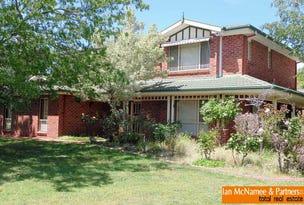 2 WOODHILL LINK, Jerrabomberra, NSW 2619