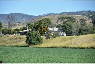 2072 Mount Sylvia Road, Woodbine, Qld 4343