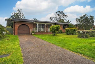 9 Lyndhurst Drive, Bomaderry, NSW 2541