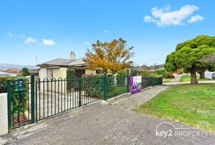 11 Strahan Road, Newstead, Tas 7250
