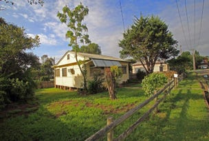 1 Stevensons Lane, Taree, NSW 2430
