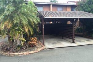 25/95 Chiswick Road, Greenacre, NSW 2190