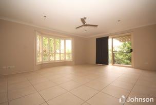 14 Currawong Street, Bundamba, Qld 4304
