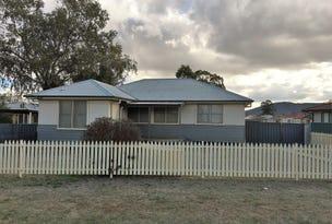 135 Thornton Street, Wellington, NSW 2820