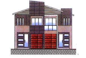 122A Girraween Road, Girraween, NSW 2145